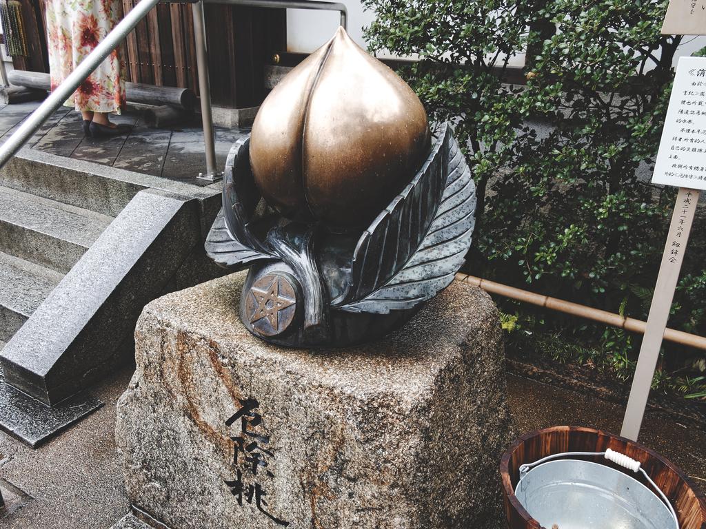 f:id:yuuki89:20180921125302j:plain