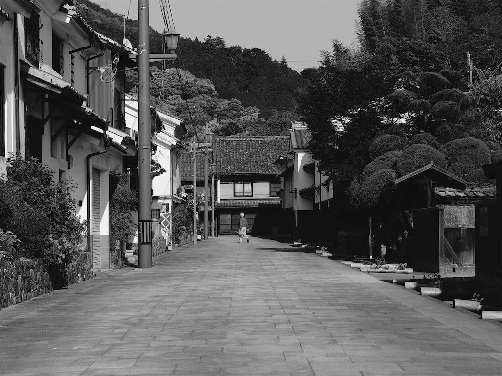 f:id:yuuki89:20181109193843j:image