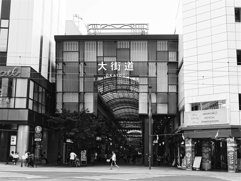 f:id:yuuki89:20181109193853j:image