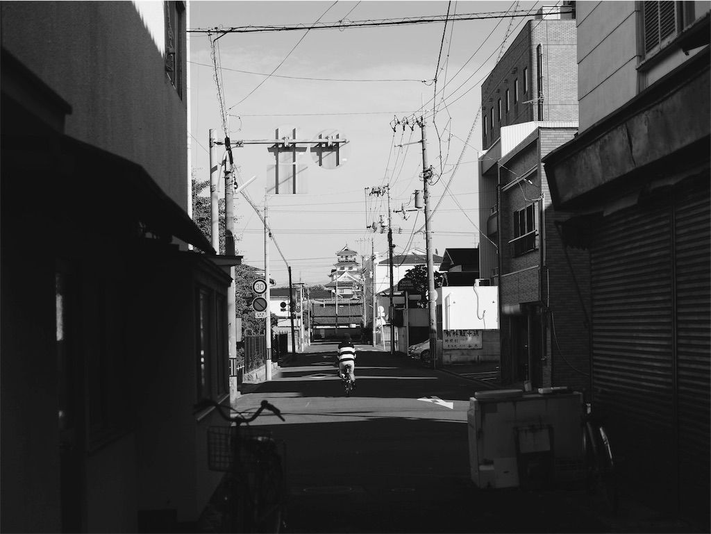 f:id:yuuki89:20181109193940j:image