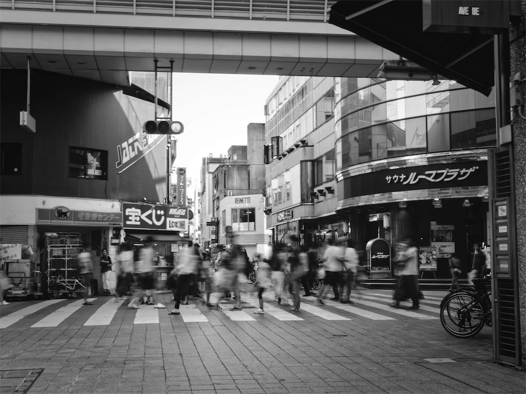 f:id:yuuki89:20181109193943j:image
