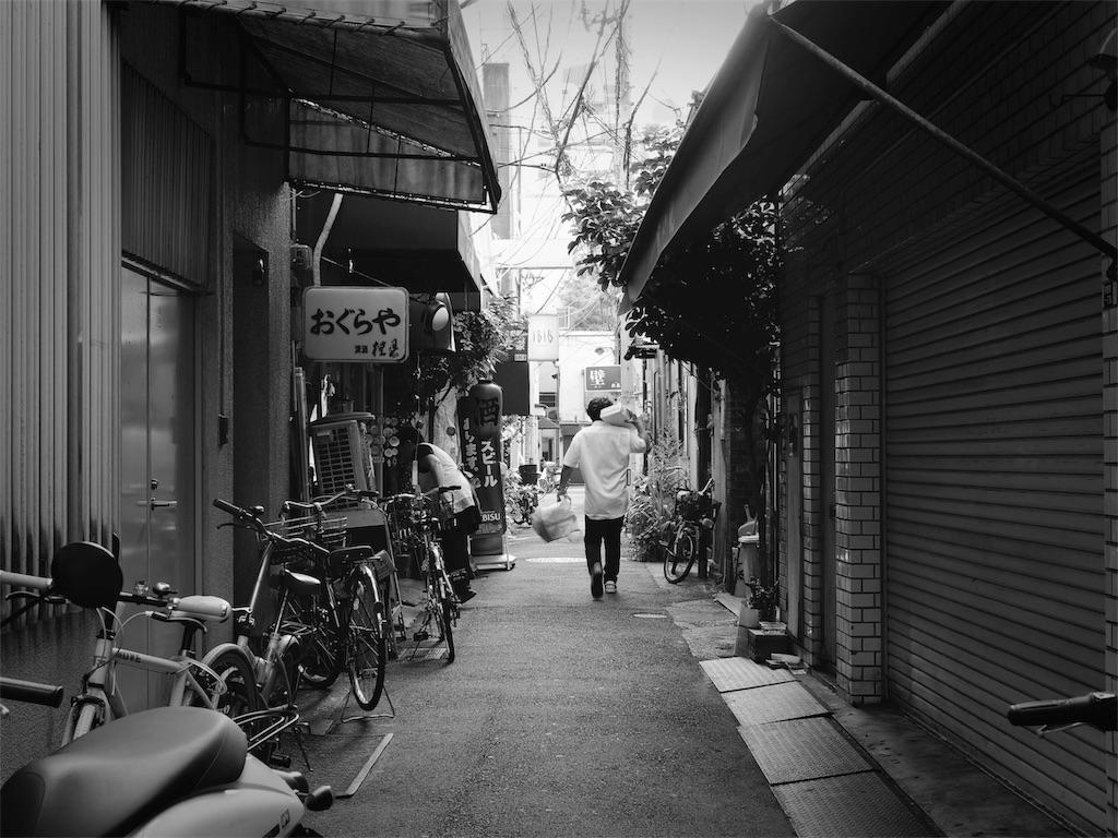 f:id:yuuki89:20181109194017j:image