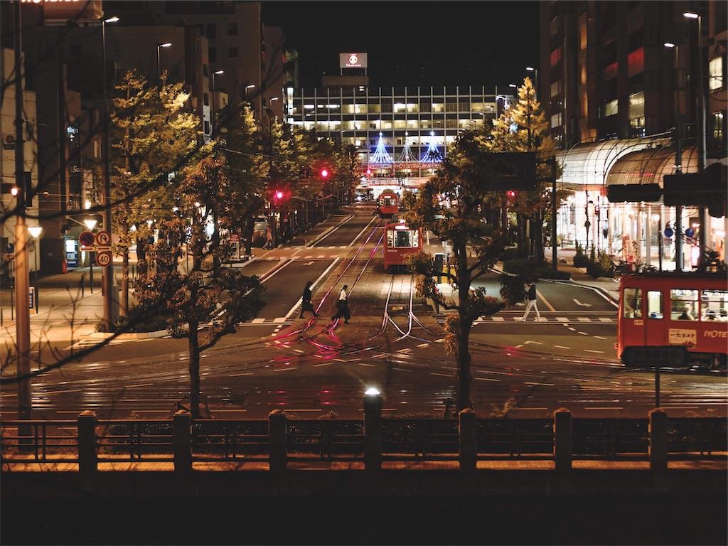 f:id:yuuki89:20181112205010j:image