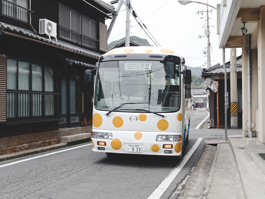 f:id:yuuki89:20181118183945j:plain