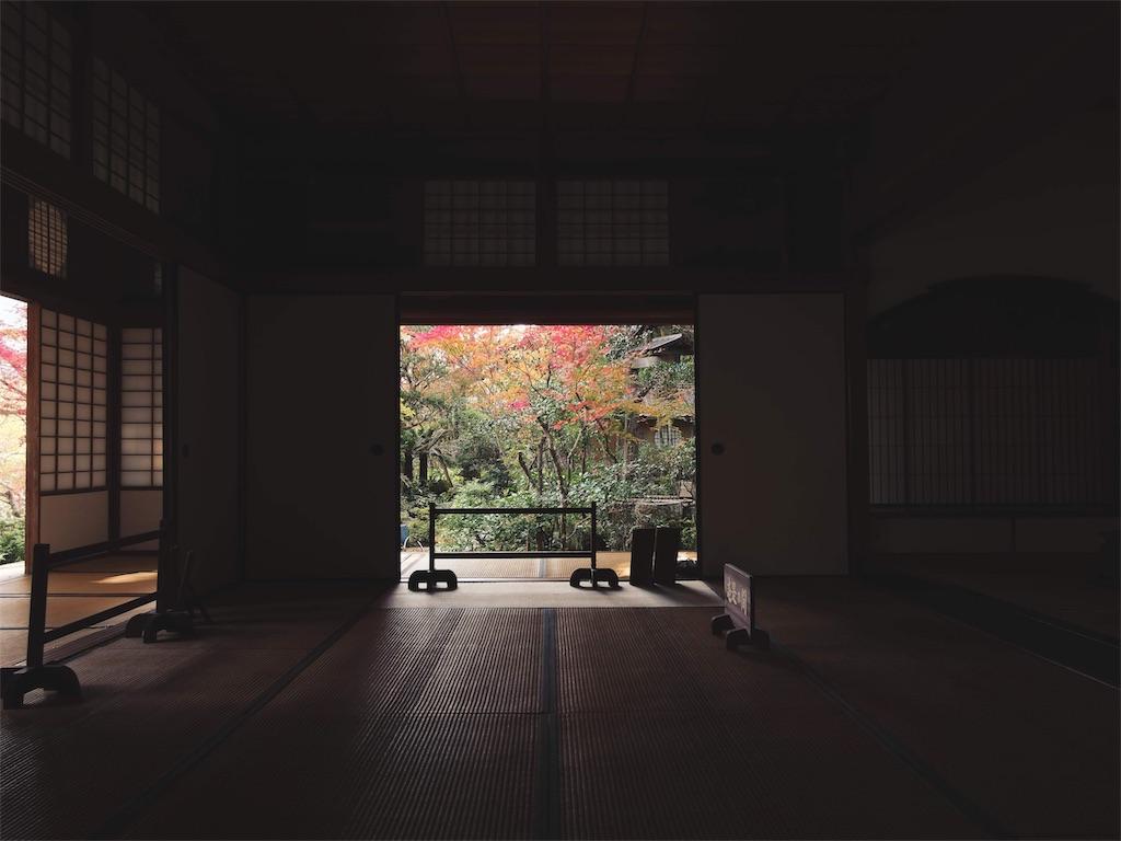 f:id:yuuki89:20181125195629j:image