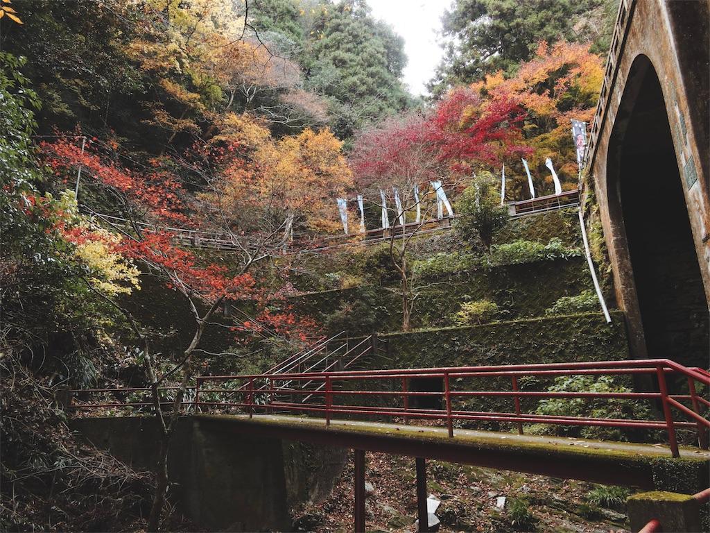 f:id:yuuki89:20181208144955j:image