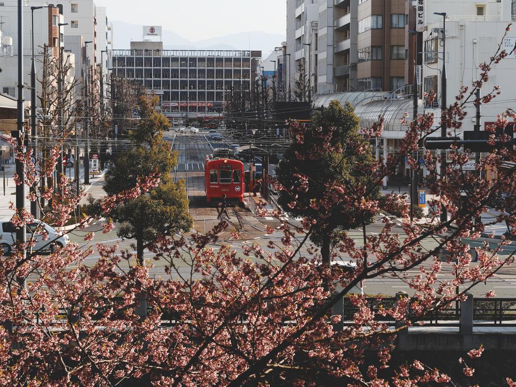 f:id:yuuki89:20190106185819j:plain