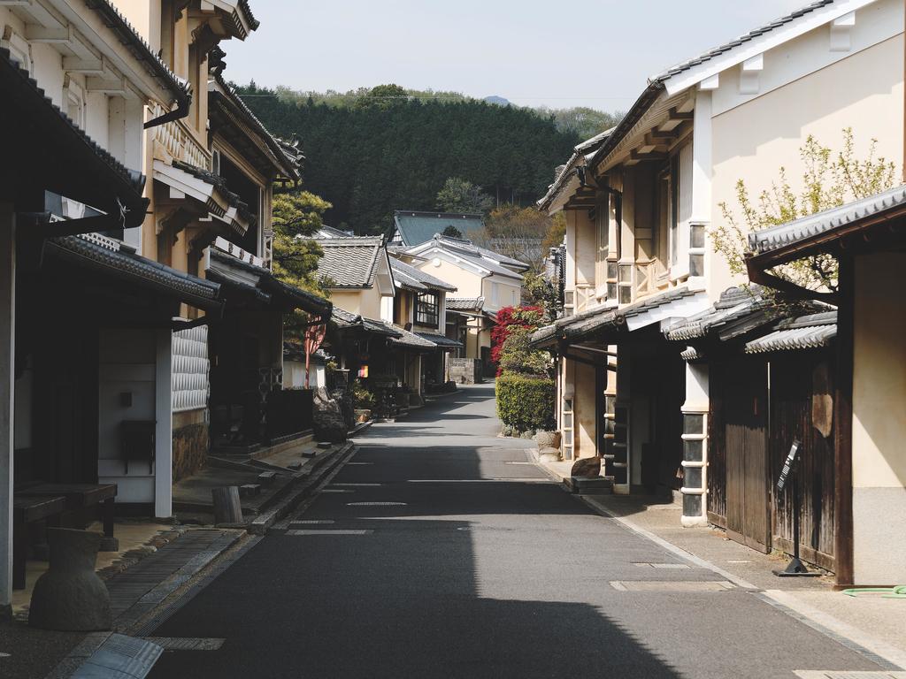 f:id:yuuki89:20190106191328j:plain