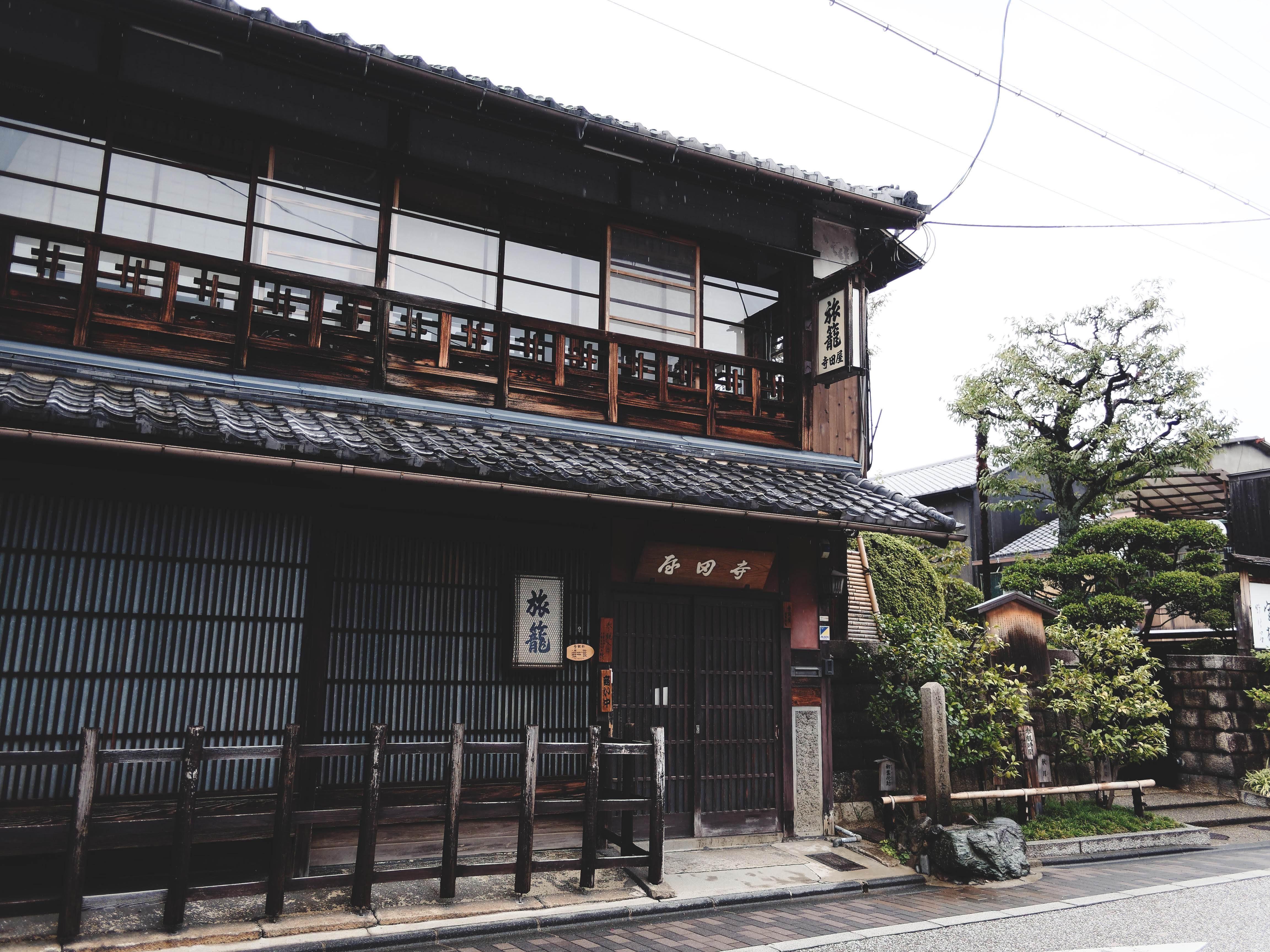 f:id:yuuki89:20190114191241j:image