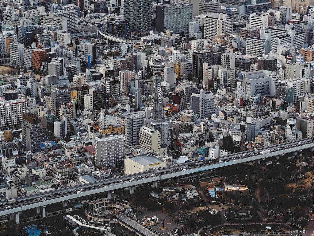 f:id:yuuki89:20190214172754j:image