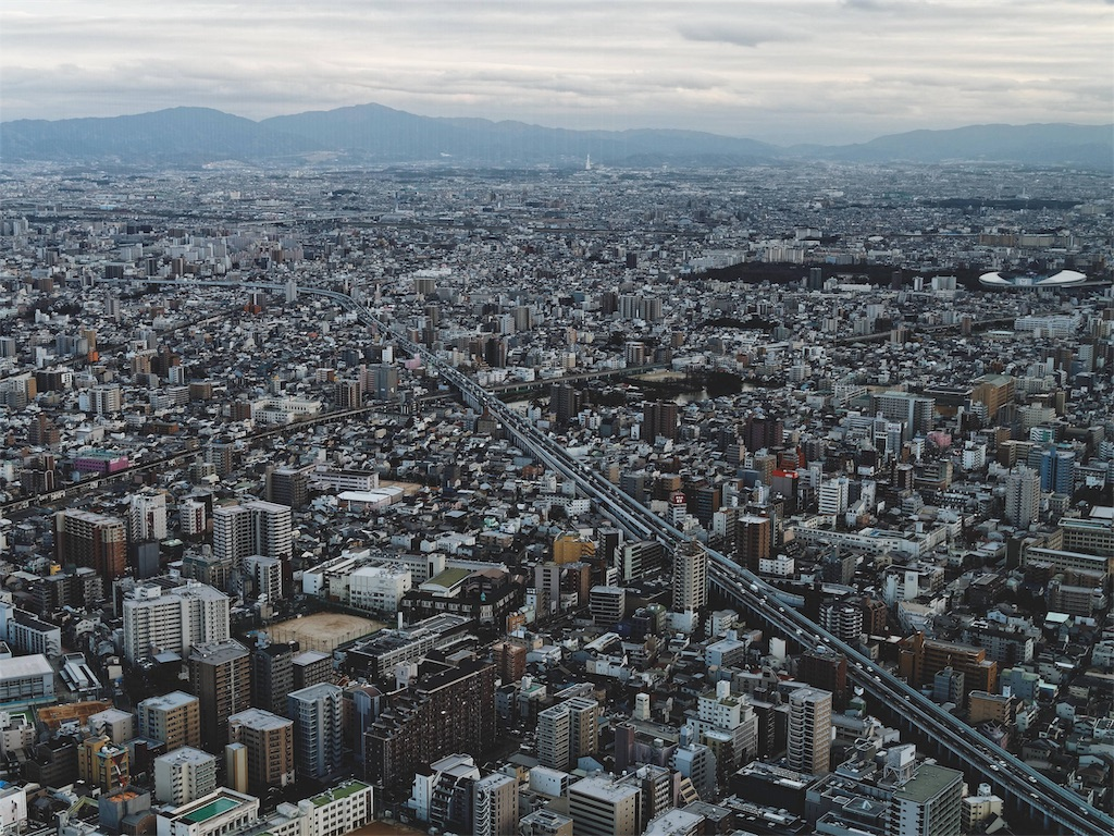 f:id:yuuki89:20190214172829j:image