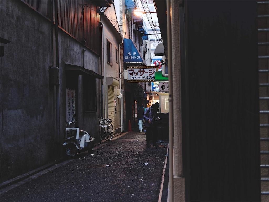 f:id:yuuki89:20190218111412j:image