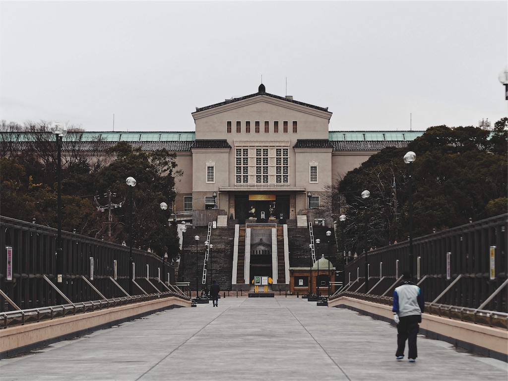f:id:yuuki89:20190218111547j:image