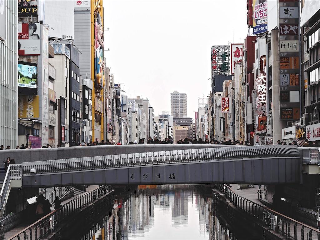 f:id:yuuki89:20190222194056j:image