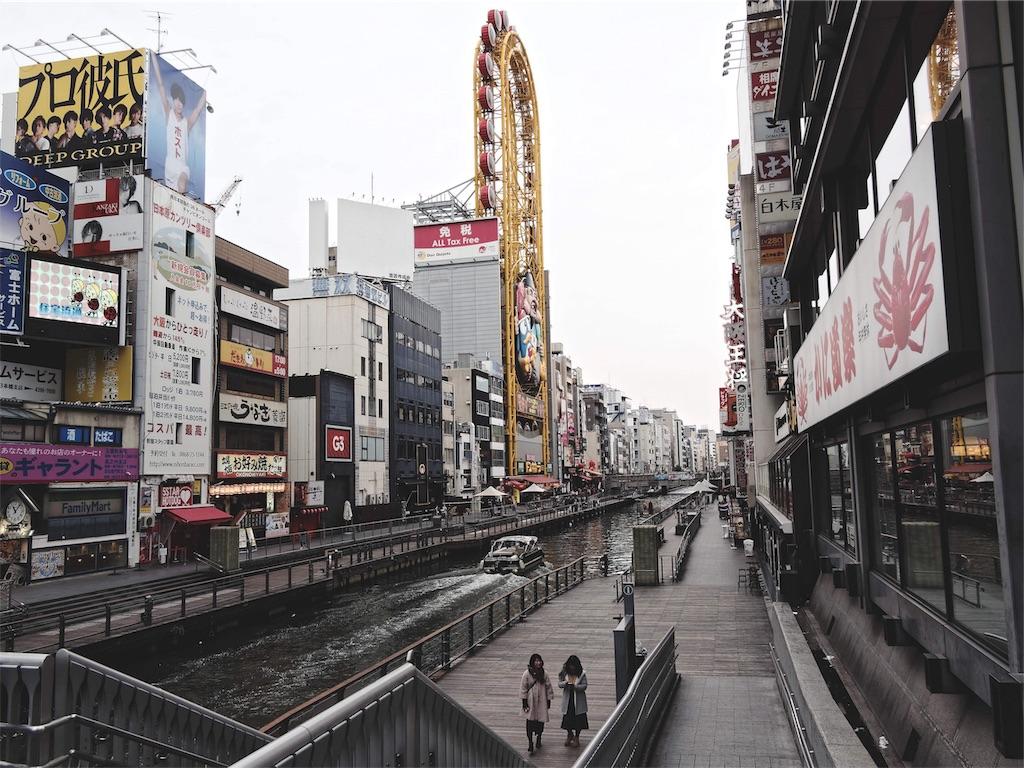 f:id:yuuki89:20190222194102j:image