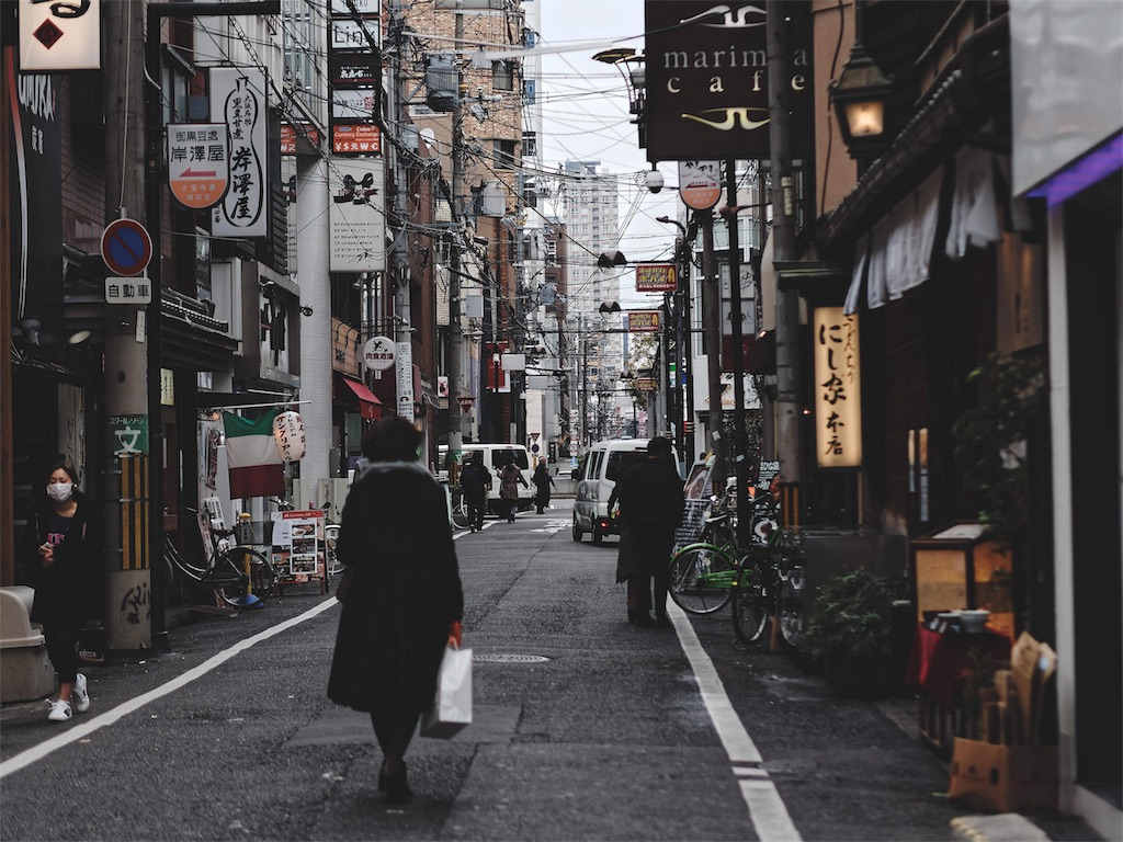 f:id:yuuki89:20190222194626j:image