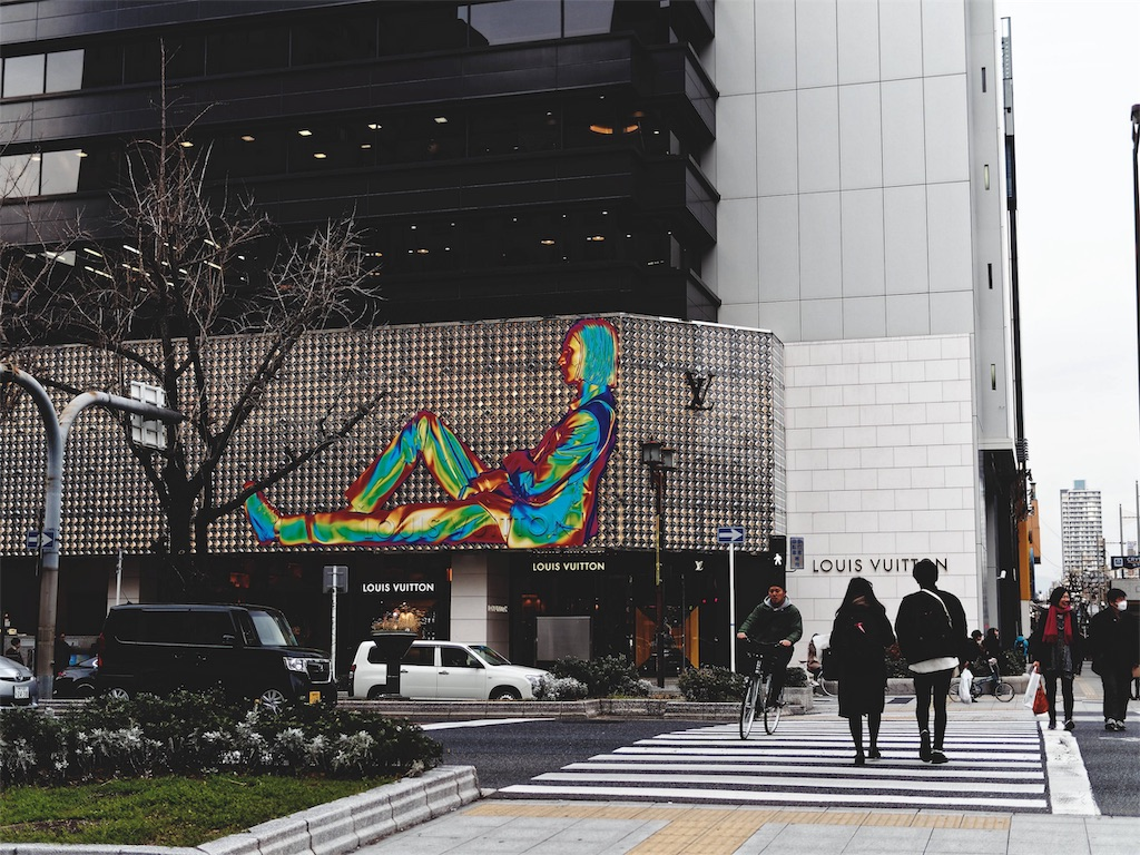 f:id:yuuki89:20190222194631j:image