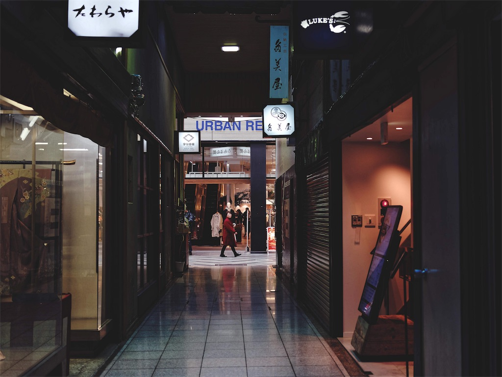 f:id:yuuki89:20190222194648j:image