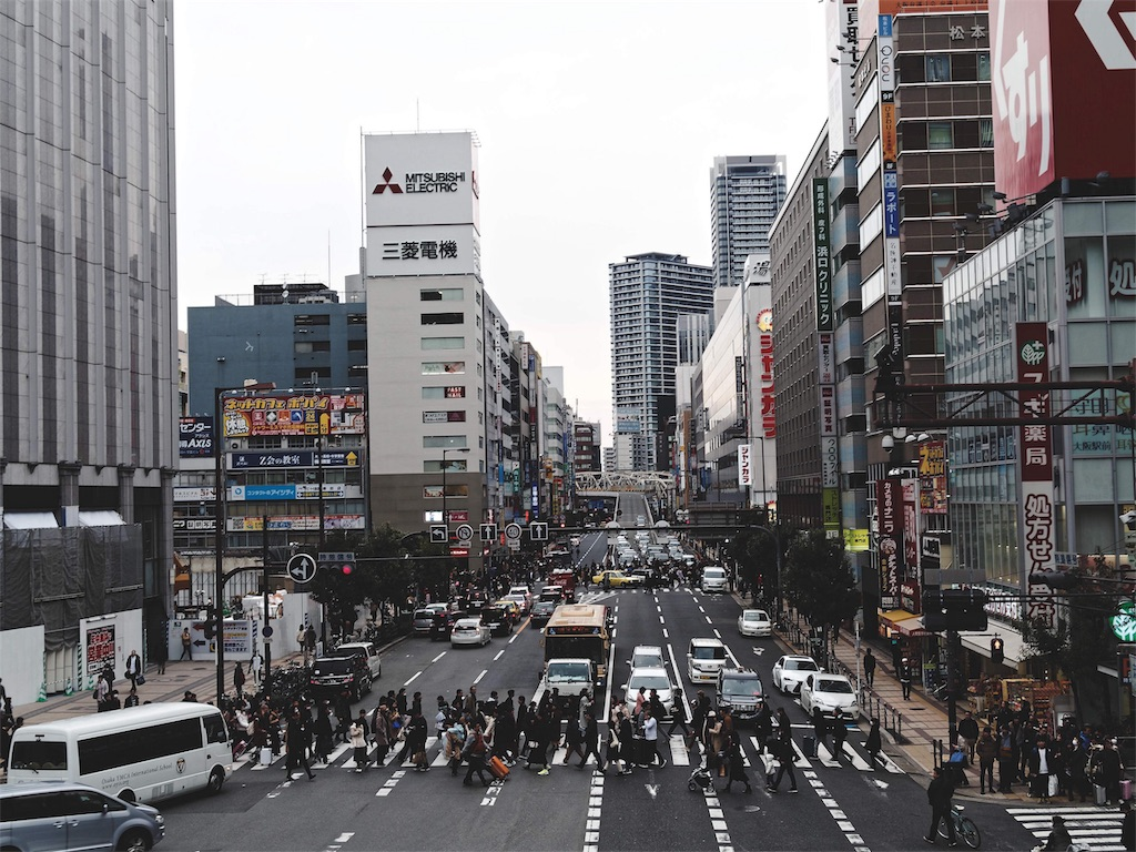 f:id:yuuki89:20190222200812j:image