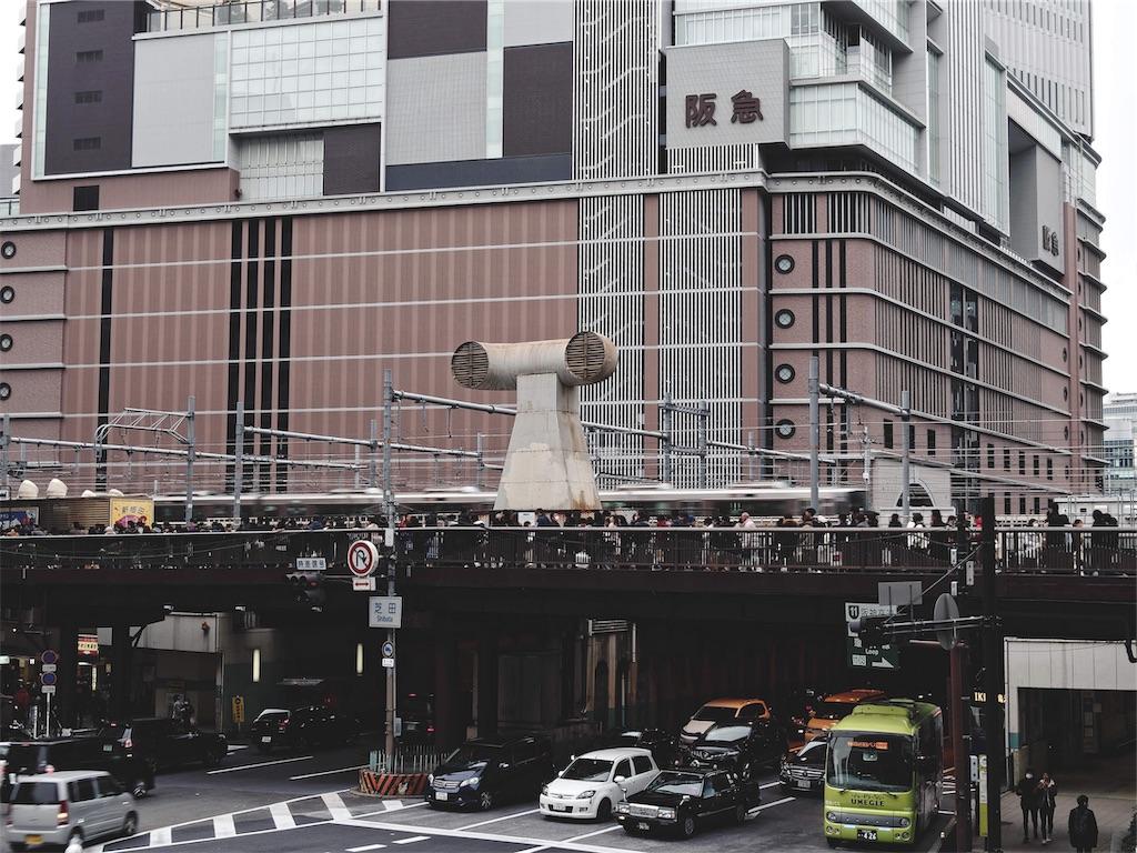 f:id:yuuki89:20190222200833j:image