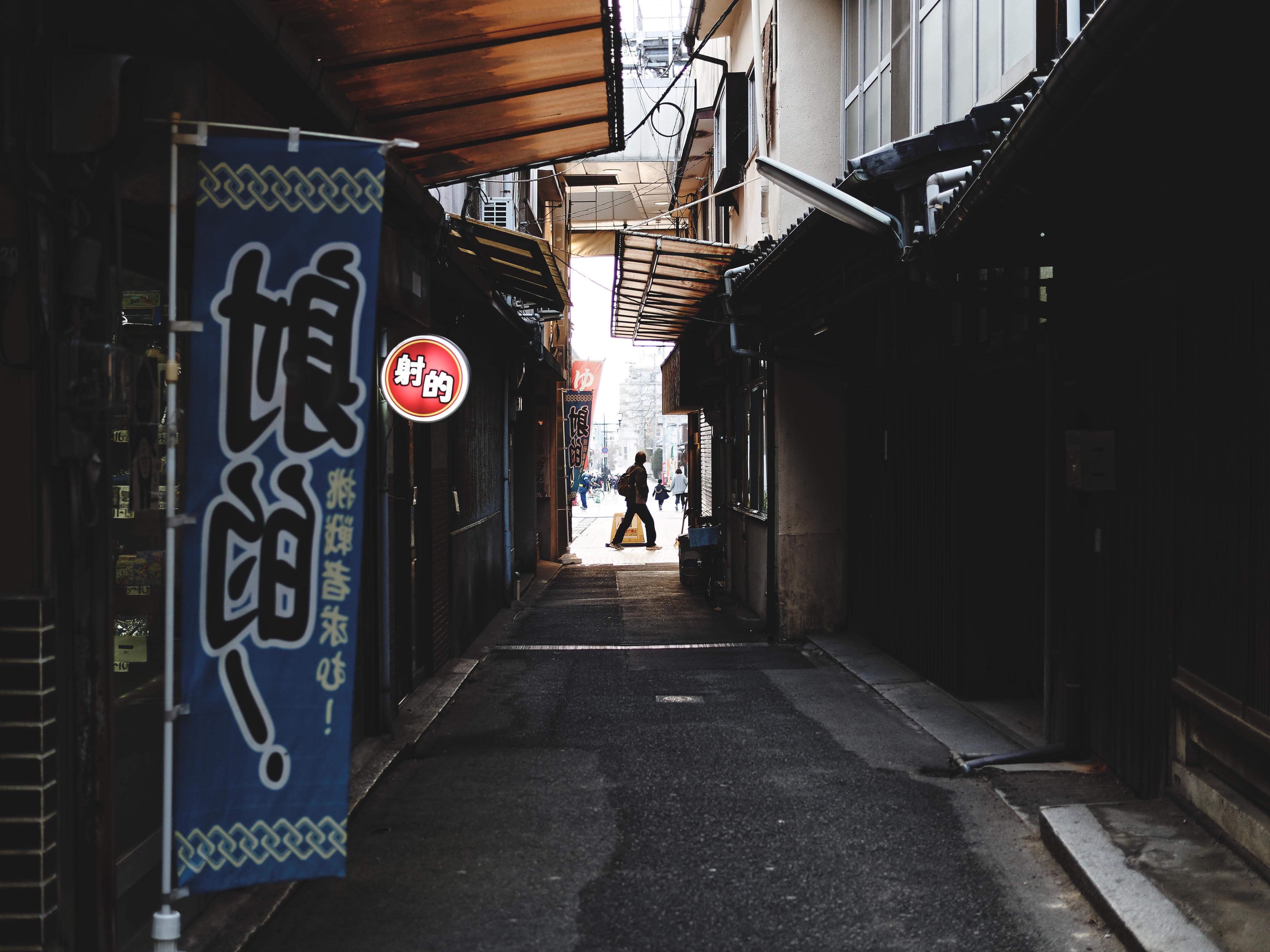 f:id:yuuki89:20190222225259j:image