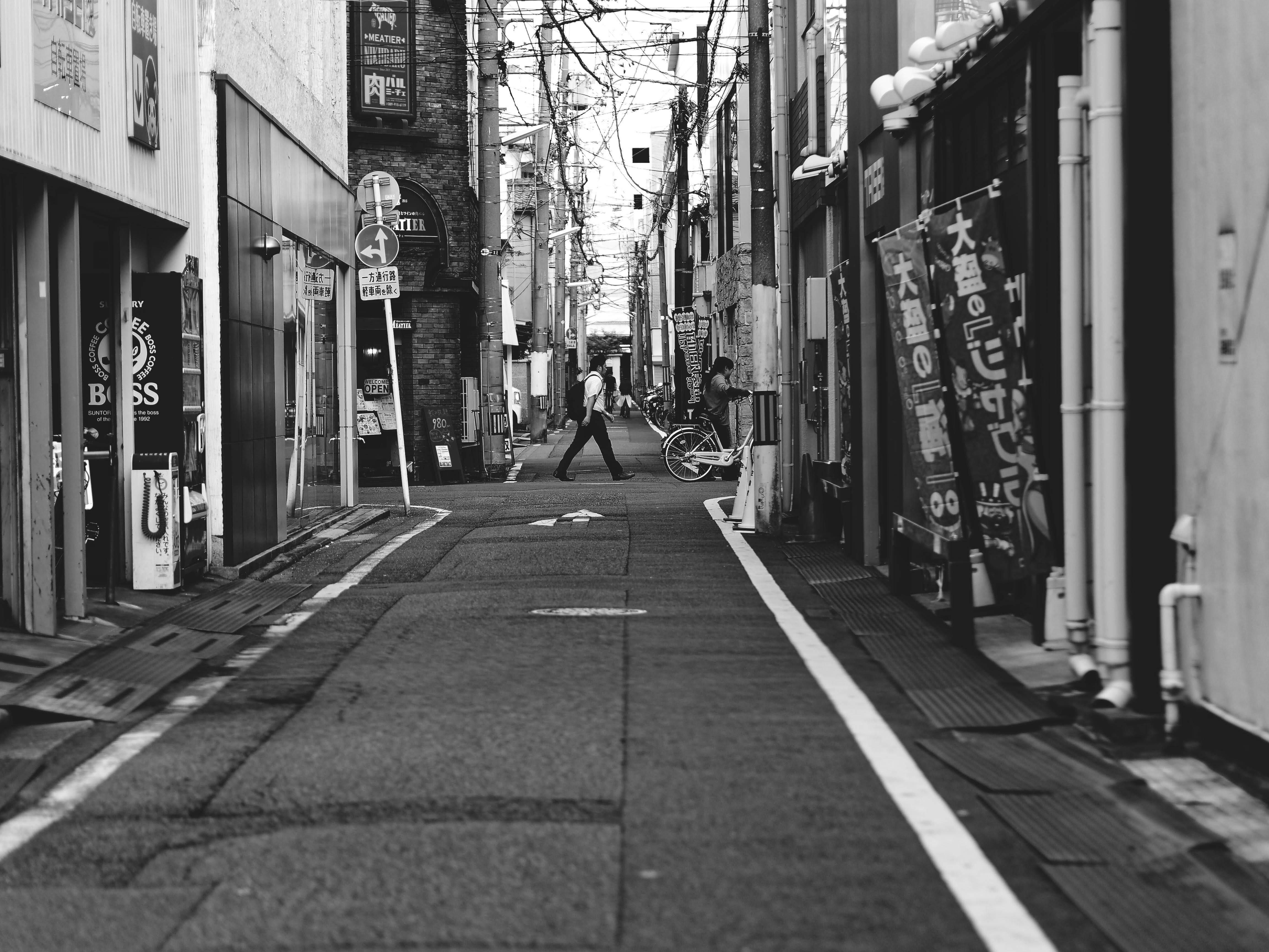 f:id:yuuki89:20190222230812j:image