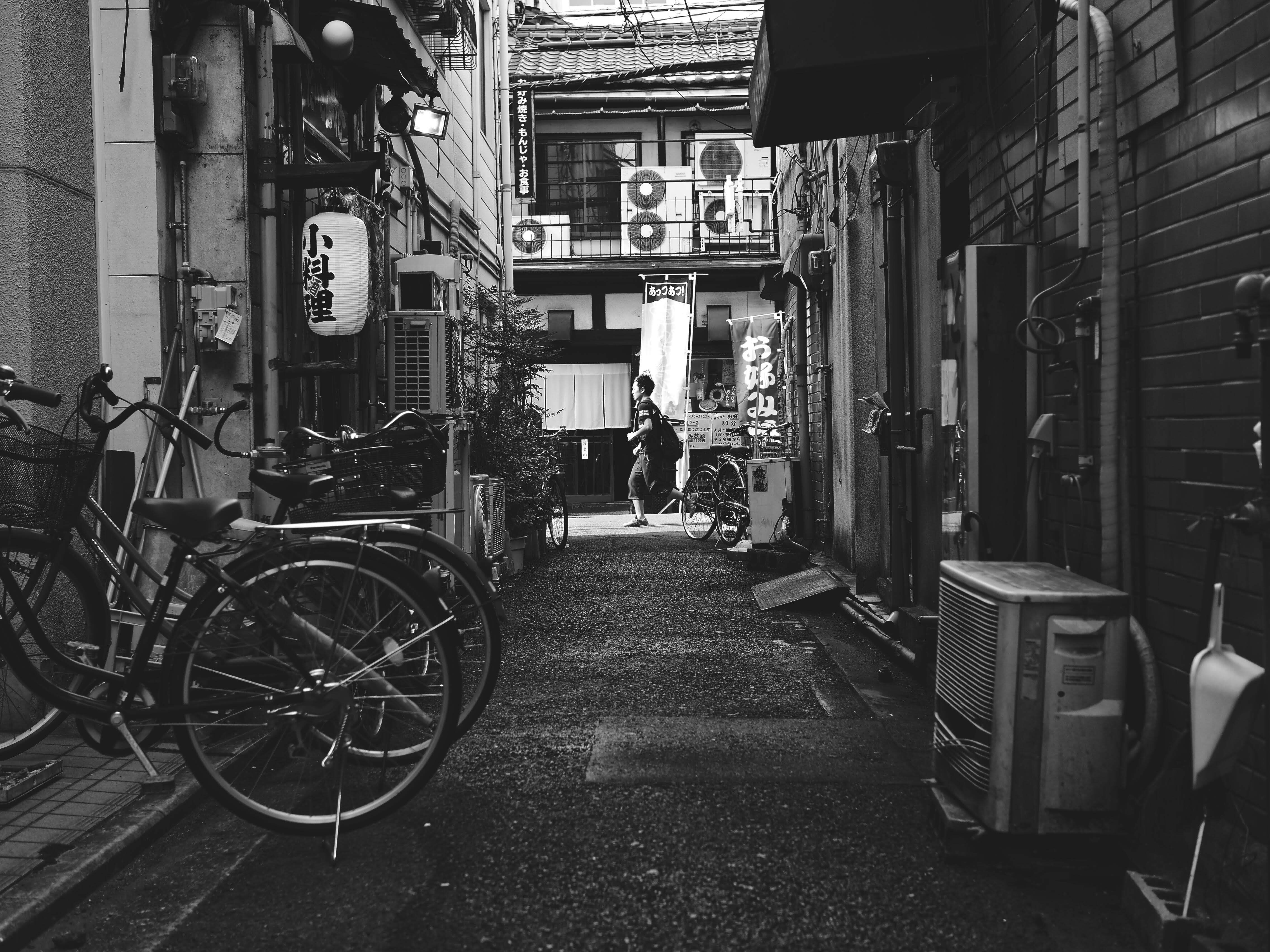 f:id:yuuki89:20190222230855j:image