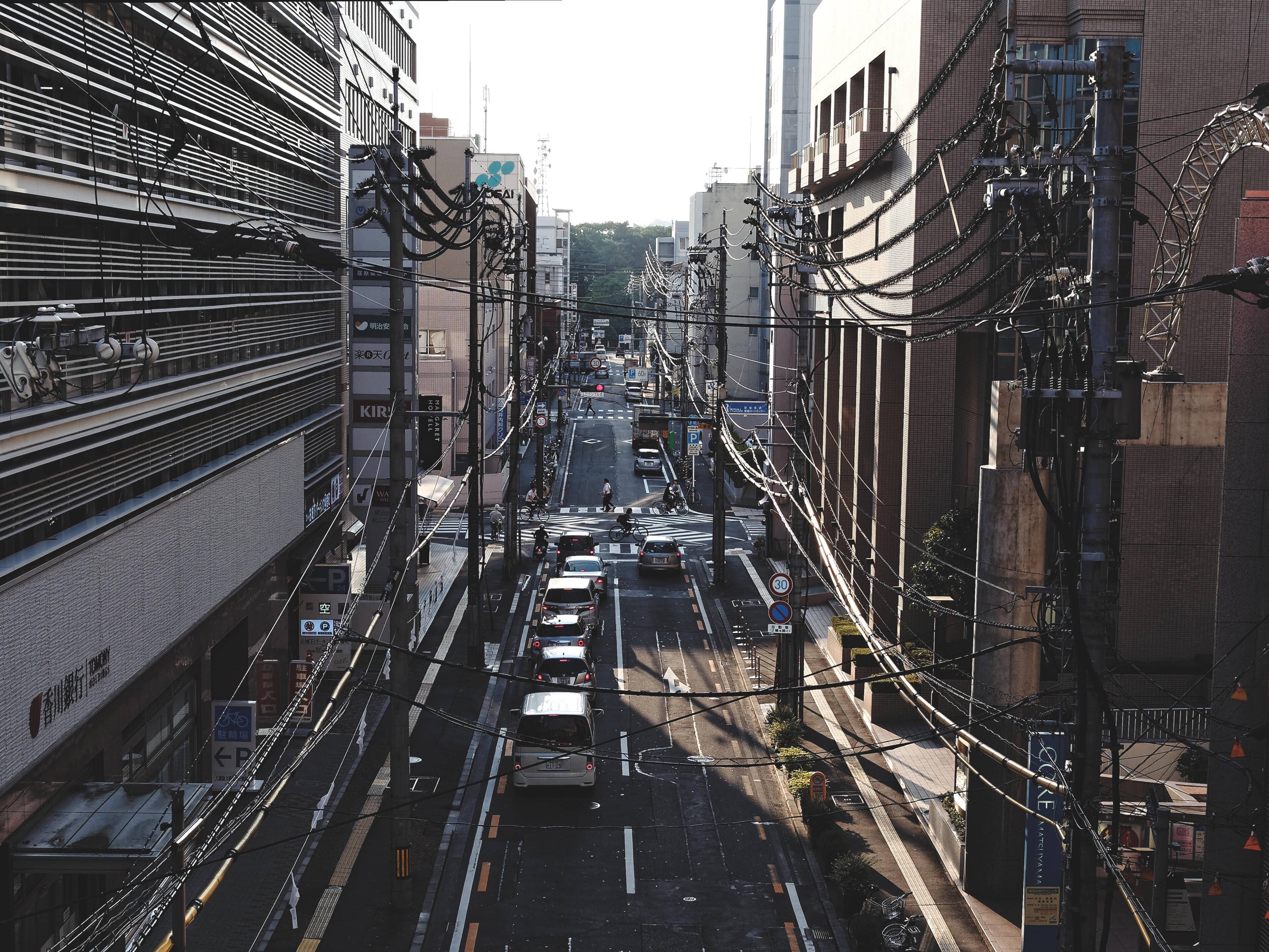 f:id:yuuki89:20190303180031j:image