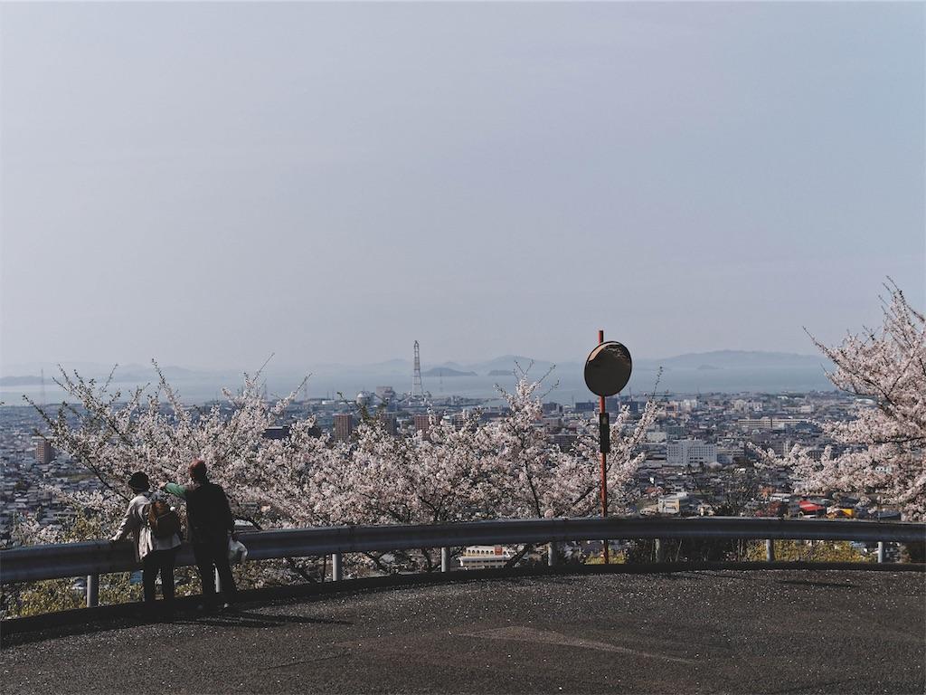 f:id:yuuki89:20190412185256j:image