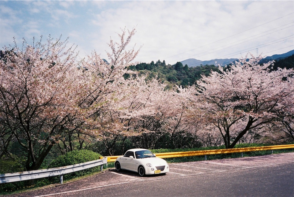 f:id:yuuki89:20190512200326j:image