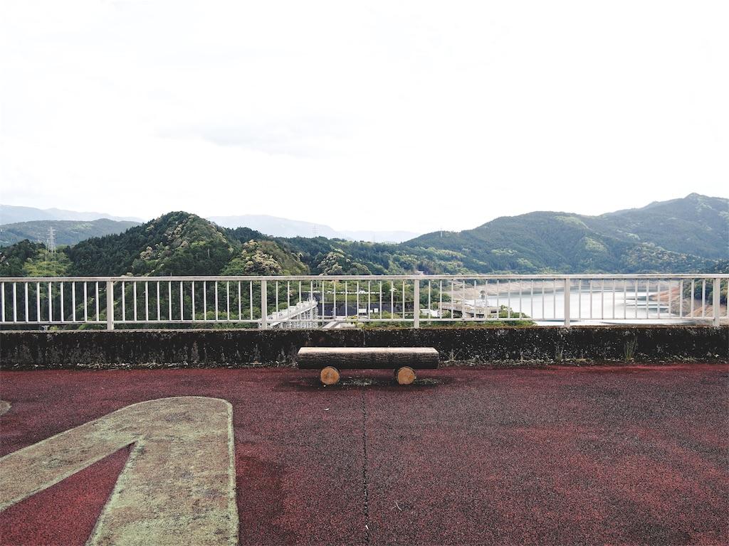 f:id:yuuki89:20190518130110j:image