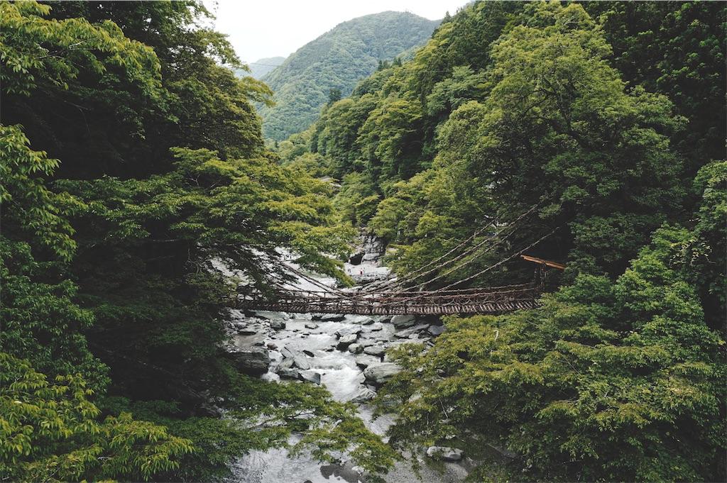 f:id:yuuki89:20190630184238j:image