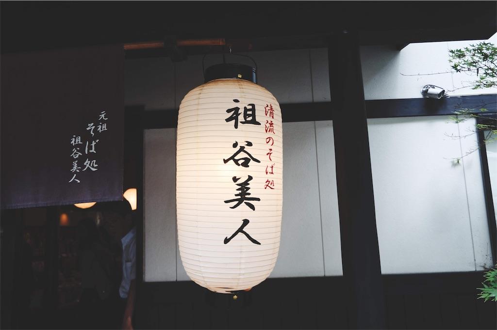 f:id:yuuki89:20190630185139j:image