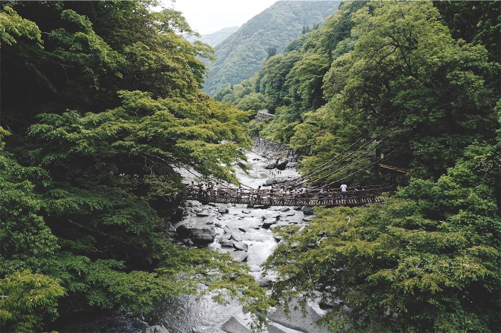 f:id:yuuki89:20190630185626j:image