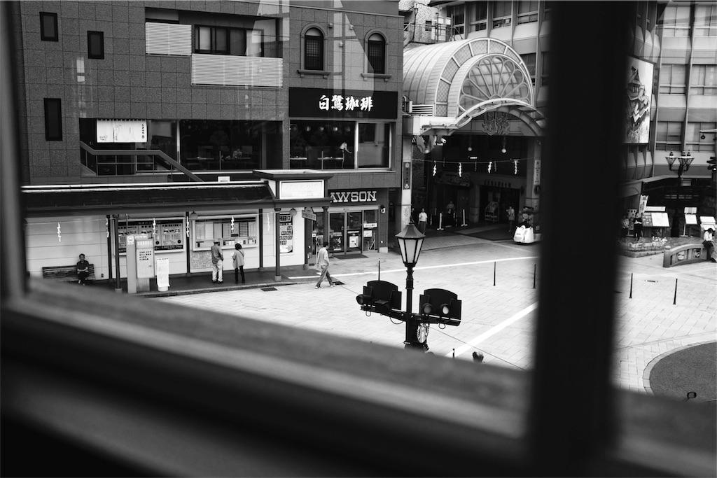 f:id:yuuki89:20191006164331j:image