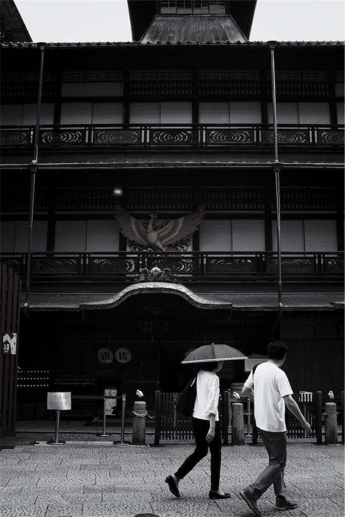f:id:yuuki89:20191006164508j:image