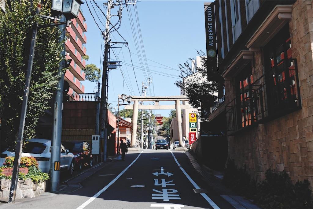 f:id:yuuki89:20191019172044j:image