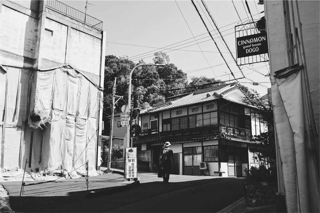 f:id:yuuki89:20191019172104j:image