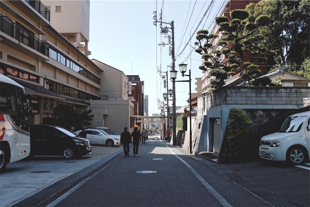f:id:yuuki89:20191019172113j:image
