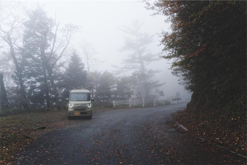 f:id:yuuki89:20191027204900j:image