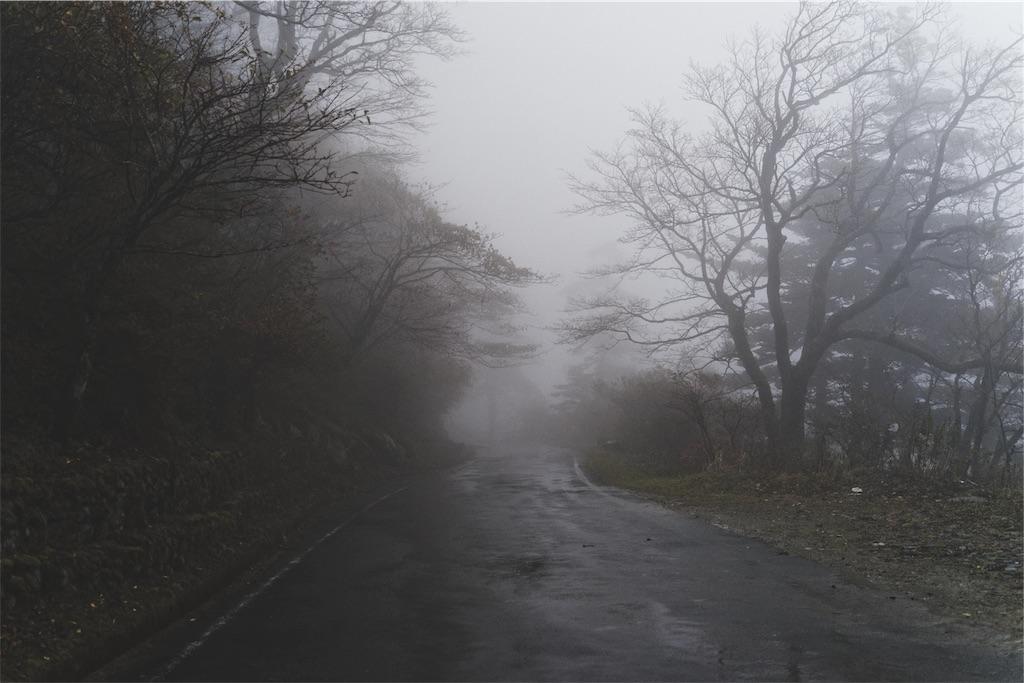 f:id:yuuki89:20191027204913j:image