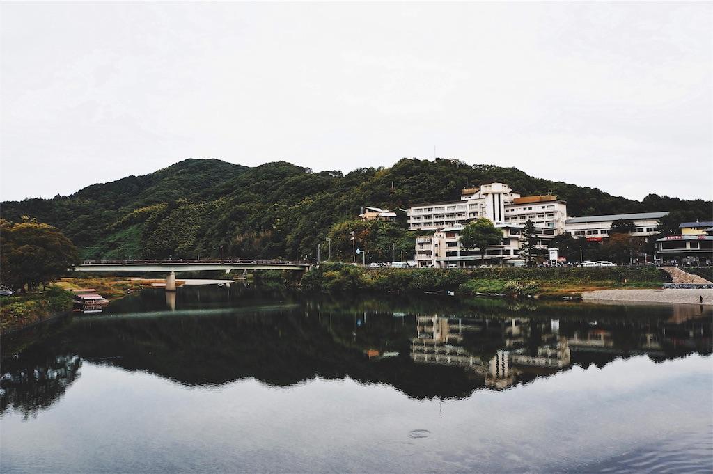 f:id:yuuki89:20191109191729j:image