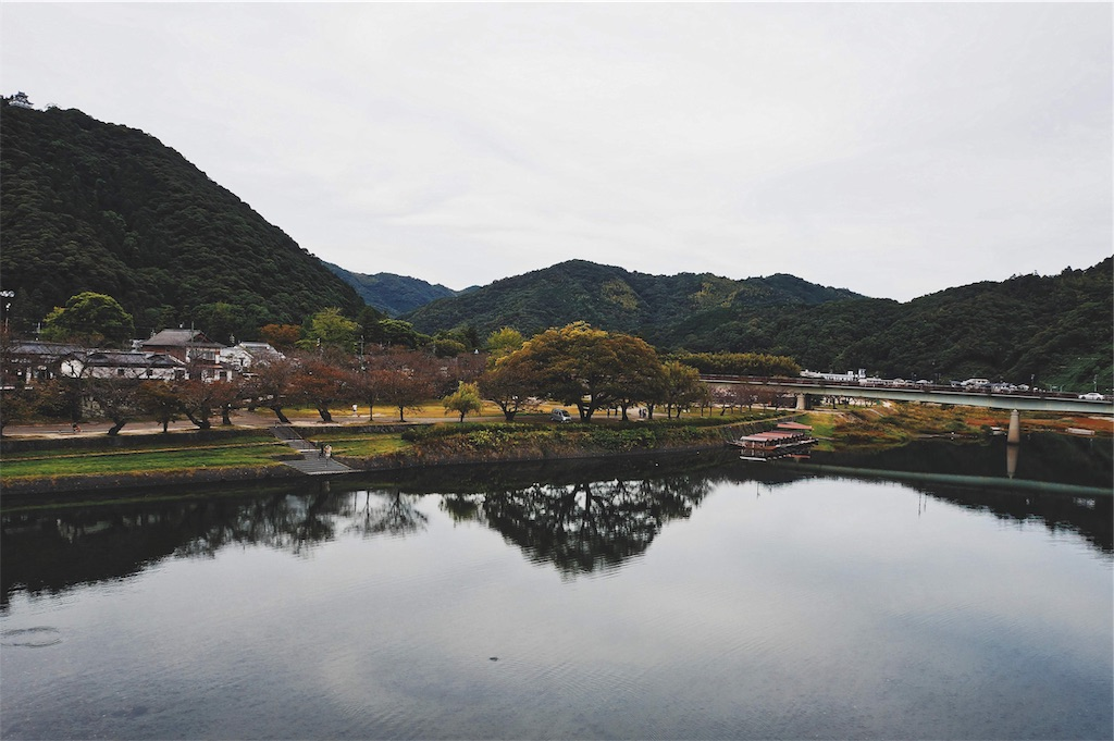 f:id:yuuki89:20191109191742j:image