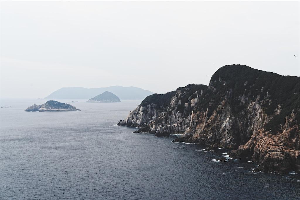 f:id:yuuki89:20191115131000j:image