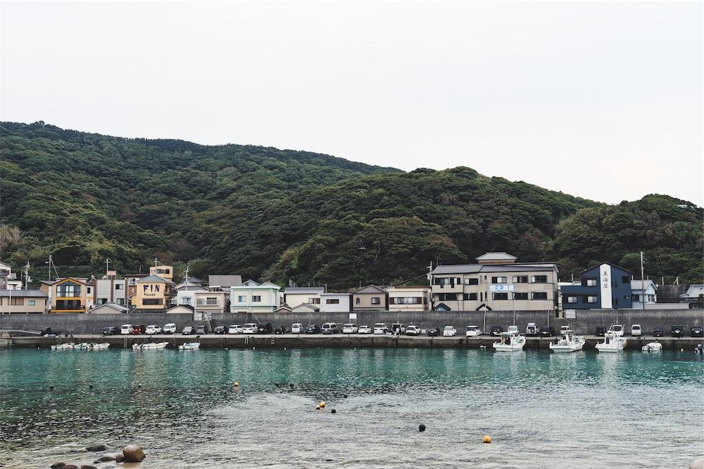 f:id:yuuki89:20191115131245j:image