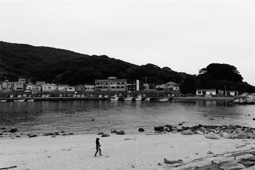 f:id:yuuki89:20191115131257j:image