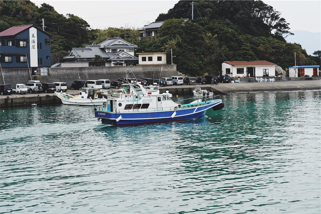 f:id:yuuki89:20191115131306j:image