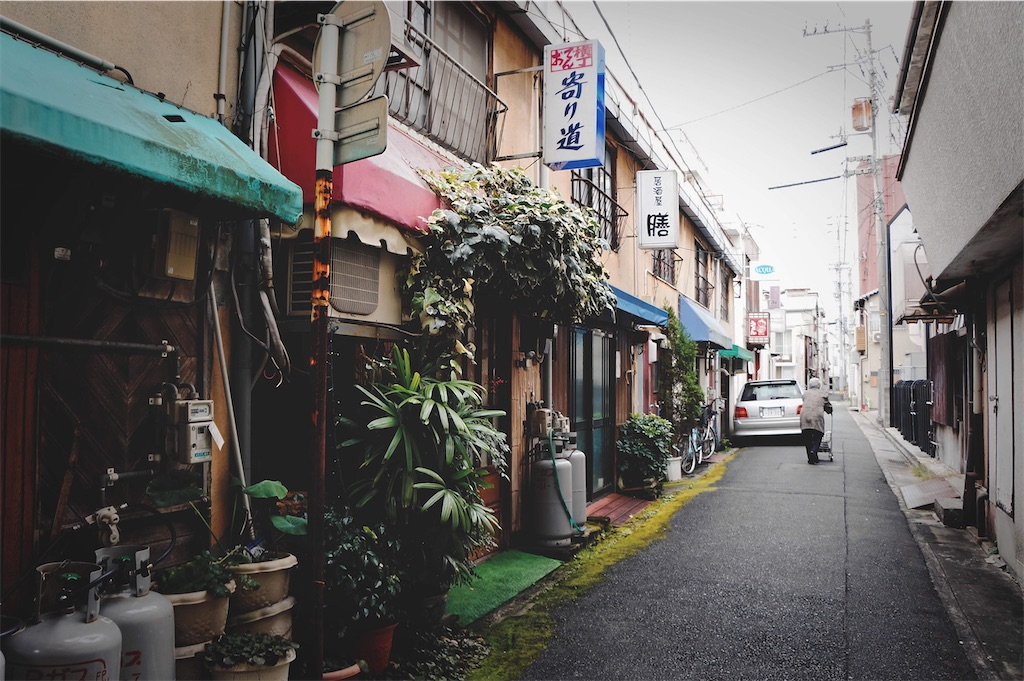 f:id:yuuki89:20200105155000j:image