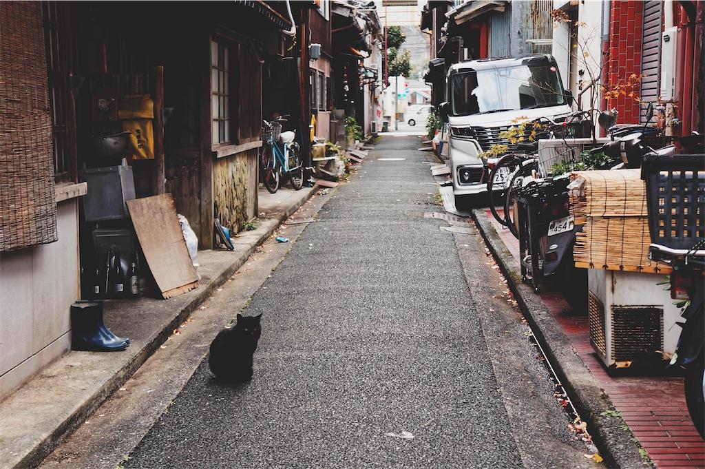 f:id:yuuki89:20200105155007j:image