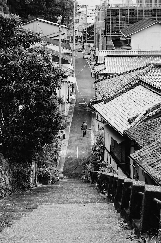 f:id:yuuki89:20200105160942j:image